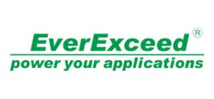 Shenzhen EverExceed Industrial Co., Ltd.