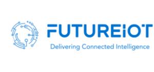 Future IoT