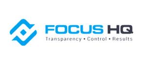 Focus HQ PTY LTD