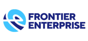 Frontier Enterprise – Jicara Media