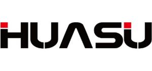 Hangzhou Huasu Jada Technology