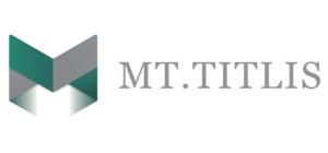 Mt Titlis