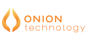 Onion Technology
