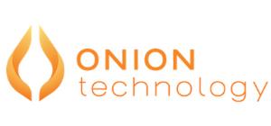 Onion Technology