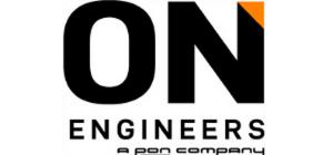 On Engineer