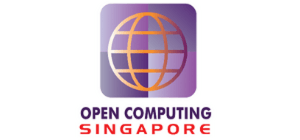 Open Computing