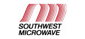 Southwest Microwave