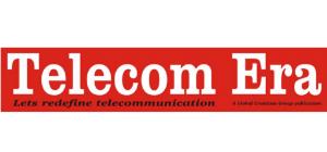 Telecom Era