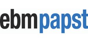 Ebm-papst Southeast Asia