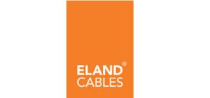Eland Cables