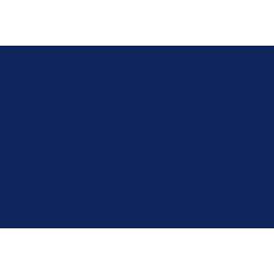 FNT Software