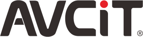 AVCIT Electronics