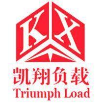 Hebei Kaixiang Electrical Technology
