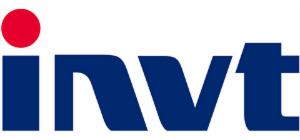 INVT Power System