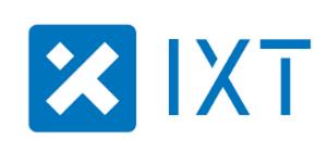 IX Technology Pte Ltd
