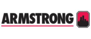 Armstrong Fluid Technology