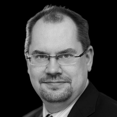 Janne Paananen
