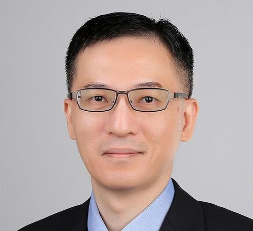 Teong Chuan Yeo