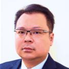 Dr Bernard Lee