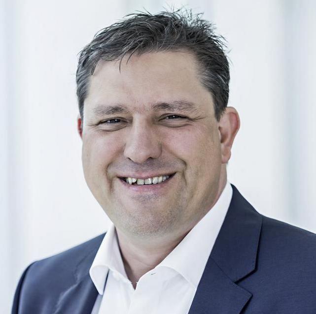 Jürgen Römer