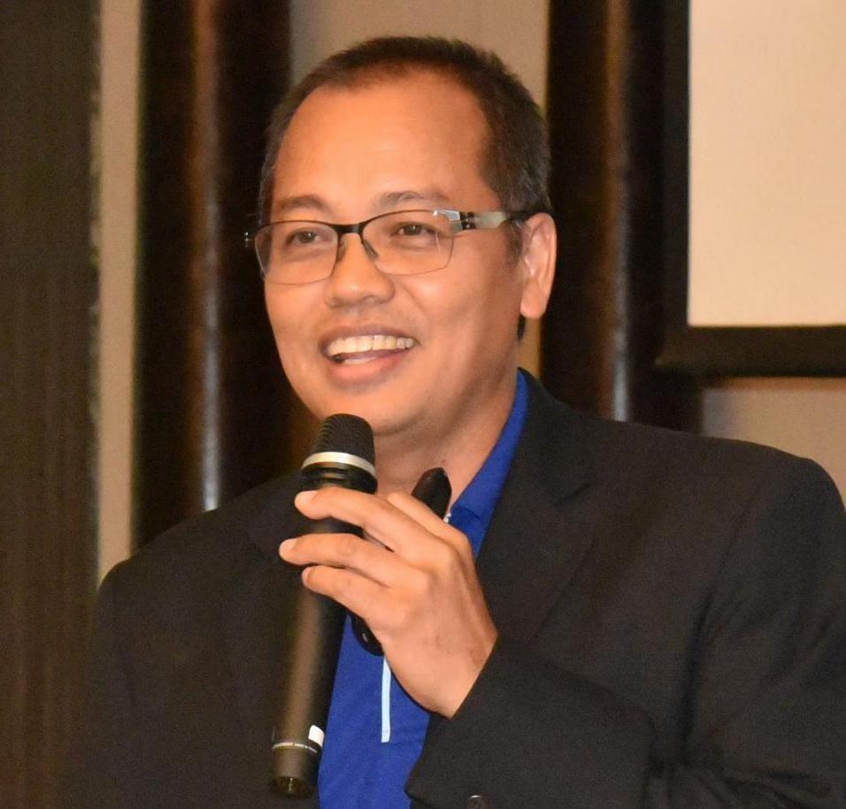 Nathaworn Hlongkaew