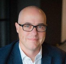 Andrew Kernebone