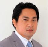 Assoc Prof Dr Montri Wiboonrat