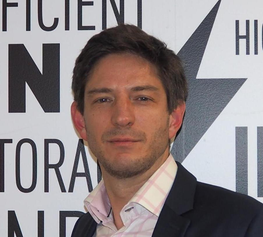 François Danet