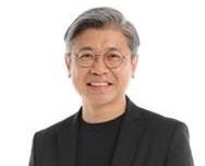 AR Raymond Hoe