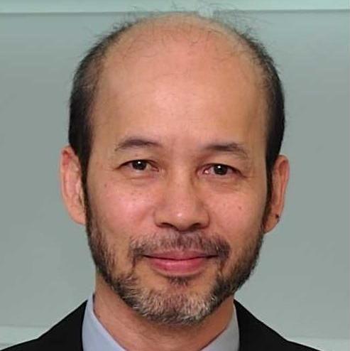 Yam Hong