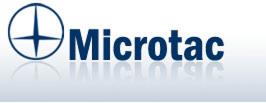 Microtac