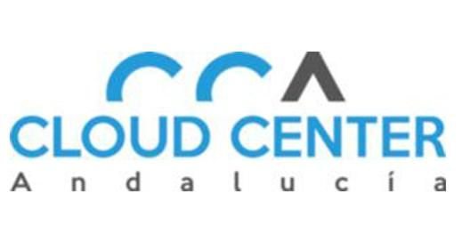 Cloud center andalucia