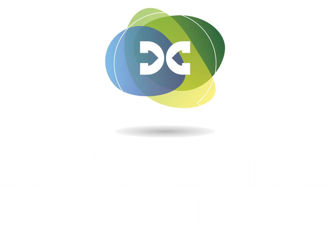 Data Centre World Madrid 2020