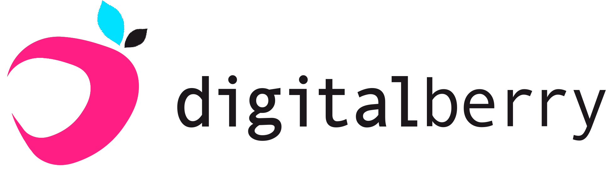 Digitaberry