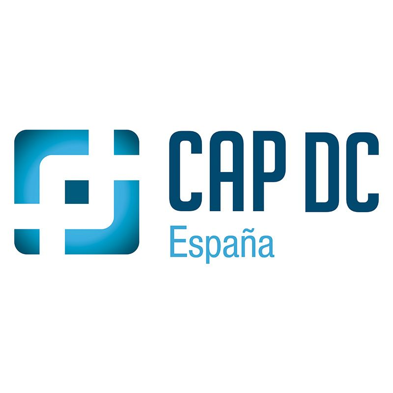 CAP DC España