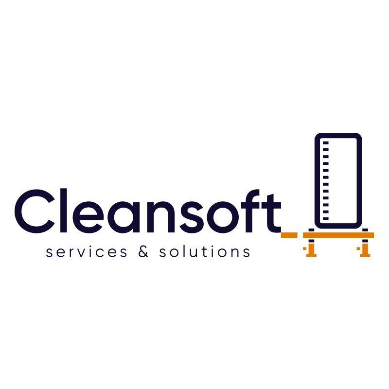 Clean Soft