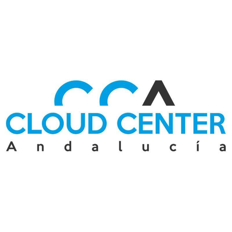 Cloud Centre Andalucía