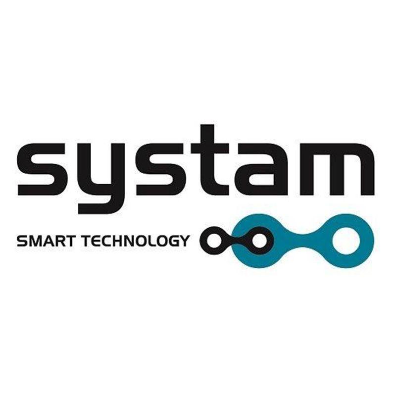SYSTAM TECHNOLOGY EUROPE, SL