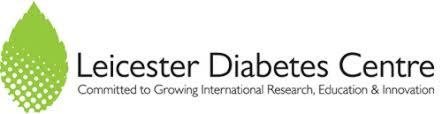 Leicester Diabetes Centre  logo