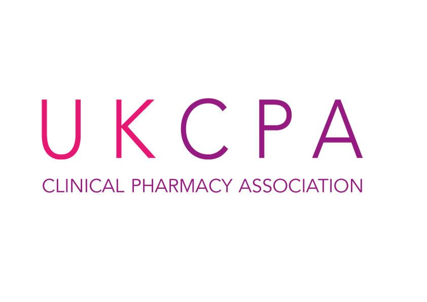 UKCPA_Pink_purpleCMYK_Logo