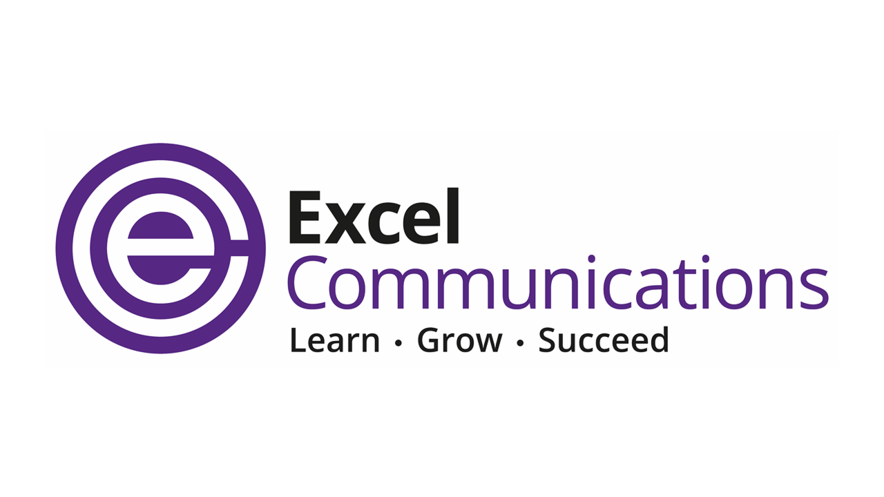 Excel communication