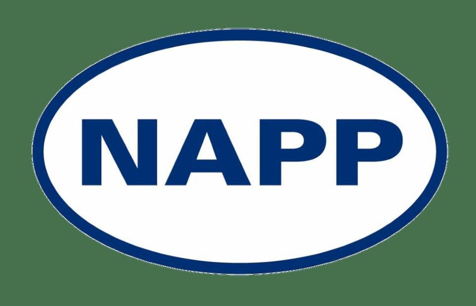 Napp Logo