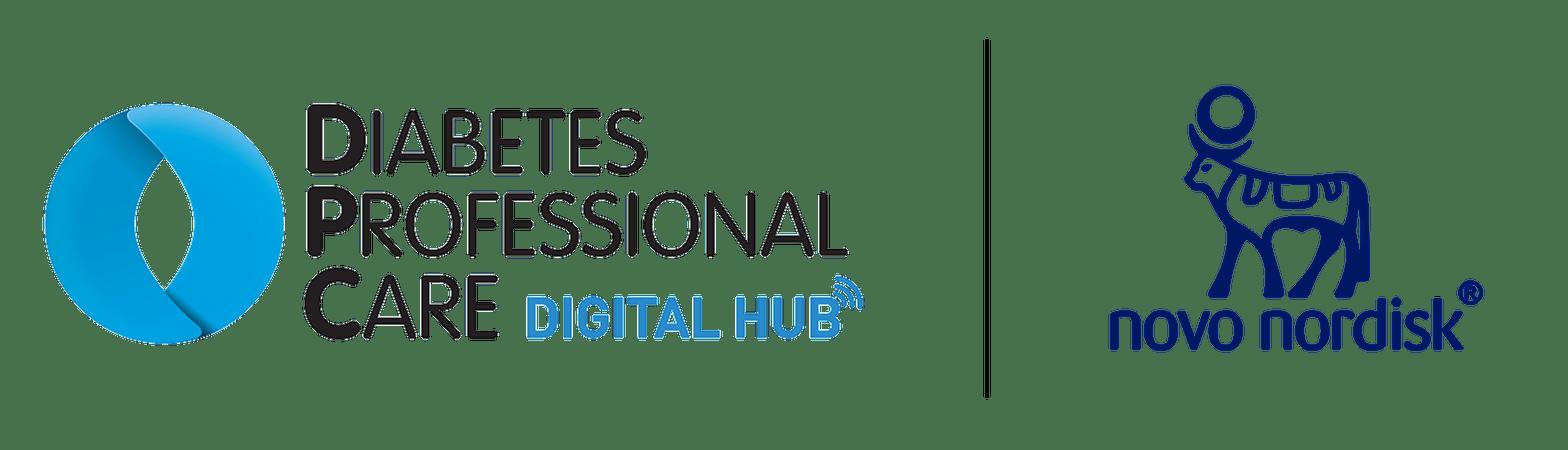 Novo Nordisk DPC Digital Hub