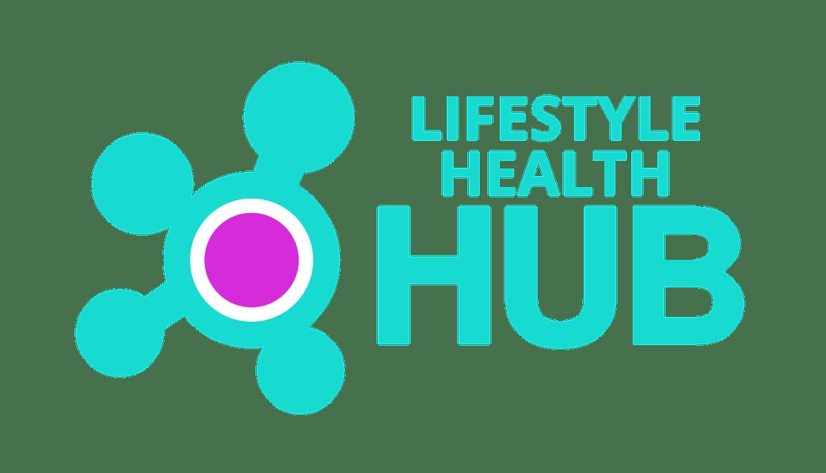 Lifestyle Hub