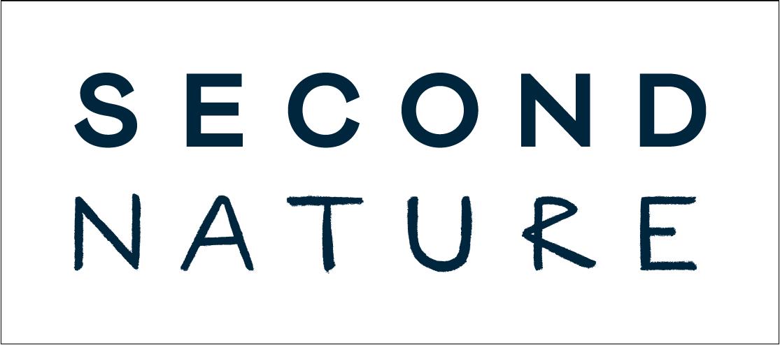Second Nature Ltd
