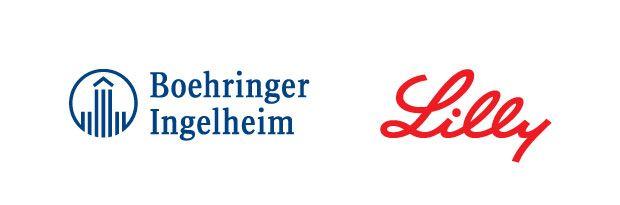 Boehringer Ingelheim and Lilly Alliance