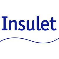 Insulet International Ltd