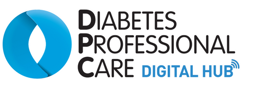 """DPC launches action-packed online hub for diabetes """"critical content"""""""