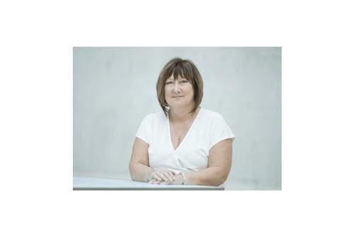 Top Nurse Consultant shines spotlight on diabetes related mental health