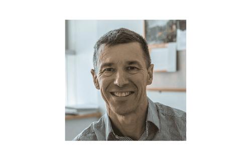 Top endocrinology expert set to talk diabetes and dapagliflozin at exclusive webinar